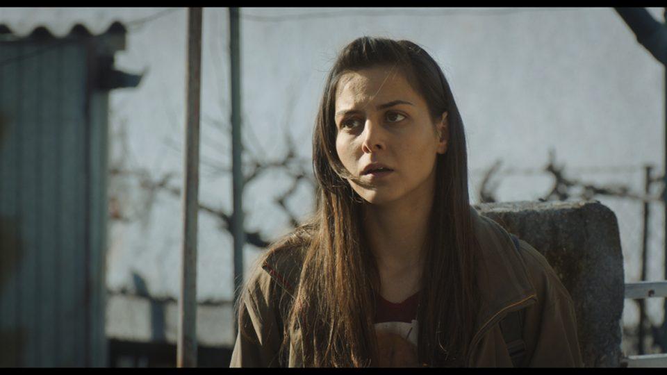 """Светска премиера на новиот филм на Манчевски """"Врба"""" утревечер на Филмскиот фестивал во Рим"""
