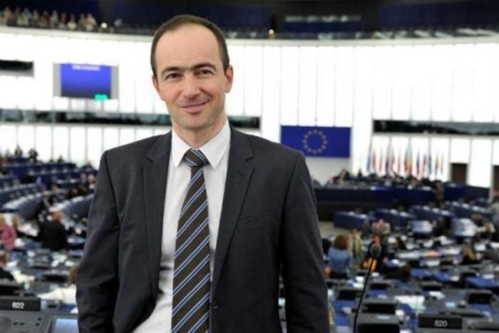 Ковачев: Ако на изборите во Македонија победи ВМРО ДПМНЕ треба да бараме гаранции дека ќе го продолжи курсот на добрососедство со Бугарија