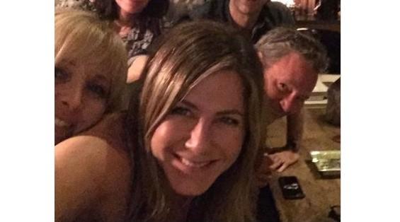 """Познатата актерка отвори Инстаграм профил, на првата слика собра над 8 милиони """"лајкови"""""""