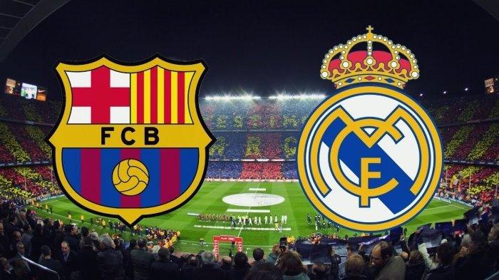 Европскиот суд одлучи дека Реал и Барса не смеат да добиваат државна помош