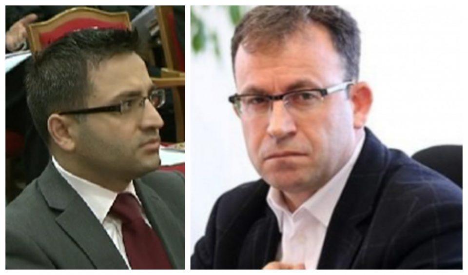 """Бесими и Јакупи не признаваат дека биле """"принципиелни"""""""