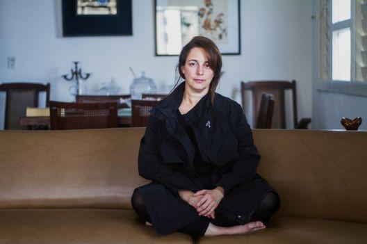 Тања Бругуера, уметница од Куба ќе одржи предавање во МСУ