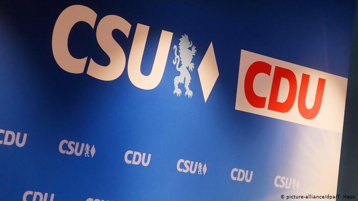 ЦДУ/ЦСУ: Патот кон ЕУ станува отворен за Сeверна Македонија и Албанија