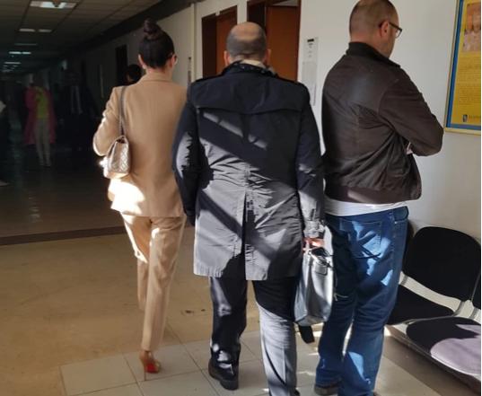 Пресврт во судницата: Никој не го очекуваше ова од Цеца и Карлеуша