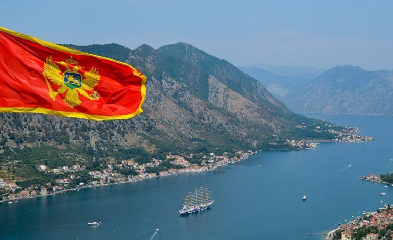 Во Црна Гора осудени опозициски пратеници поради судир со колеги