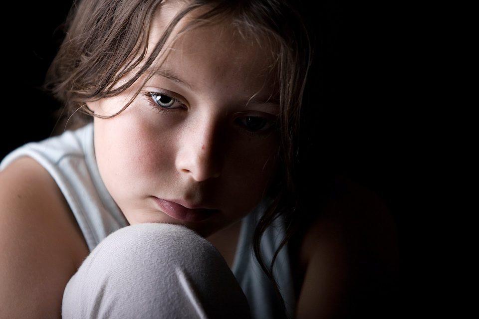 Загрижувачки: Само 7 години има најмладиот пациент со депресија во Македонија