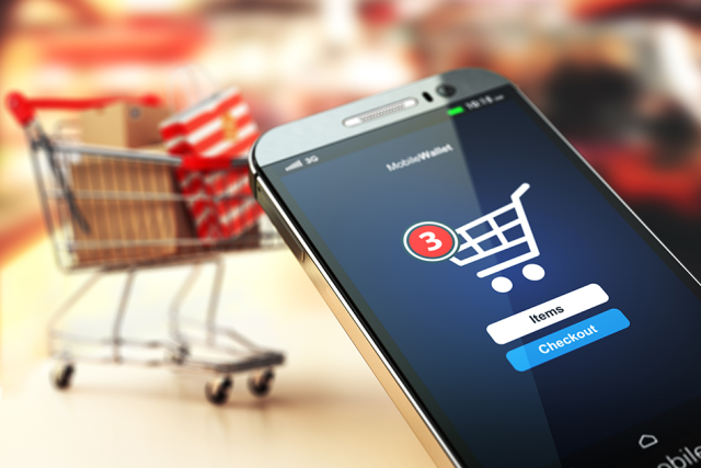 Поддршка за отворање нова е-продавница ќе добијат 40 компании
