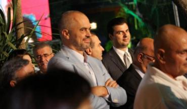 Рама до опозицијата: Парламентарни избори во 2021, никако порано