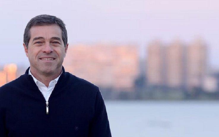 Економист со татко Македонец од Скопје: Кој е човекот кој се кандидраше за претседател на Уругвај