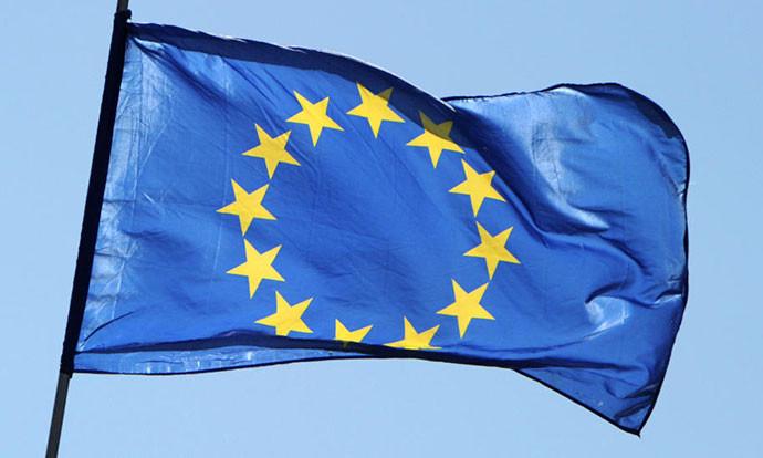 """Германија смета дека францускиот """"нон пејпер"""" ќе го забави процесот на проширување"""