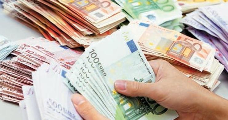 Печалбарите лани им испратиле 200 милиони евра на своите роднини