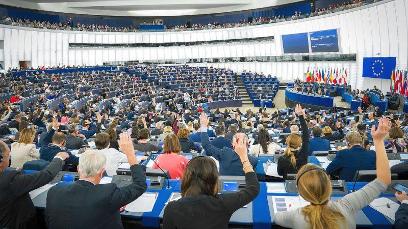 Шест членки на ЕУ согласни за нова методологија, но Скопје и Тирана да добијат преговори во март