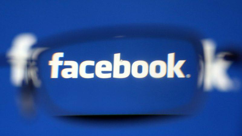 Фејсбук ќе забрани политичко рекламирање една недела пред изборите во САД