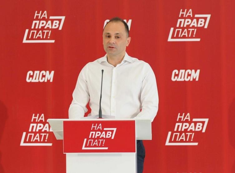 Горан Филипов доби тендери вредни седум милиони евра откога Филипче е министер за здравство