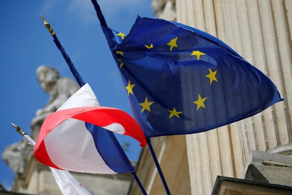 Нема добри вести од Луксембург: Ставот на Франција останува непроменет