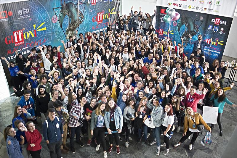 """650 деца и млади од 10 земји ќе се дружат и ќе учат на """"Џифони Македонија"""""""