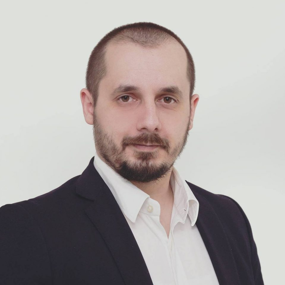 """ОУ """"Ѓорѓија Пулевски"""" преименувано во ОУ """"Хајан Селмани"""""""