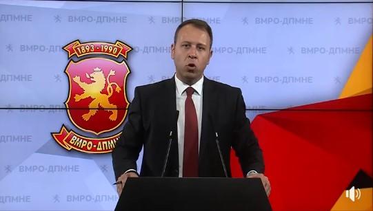 """""""Разговори за обнова на Македонија"""" ќе се прошират со уште две акции"""