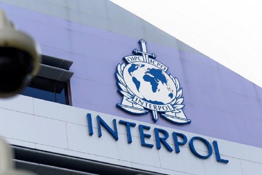 Косово го повлече своето барање за членство во Интерпол