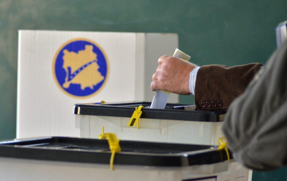 Ќе одлучува Врховен суд: Koсово никако да избере влада