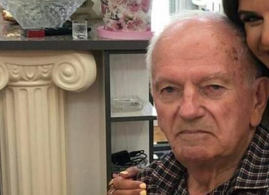 Исчезнат е Иван Пејовски – Јоше, семејството бара помош