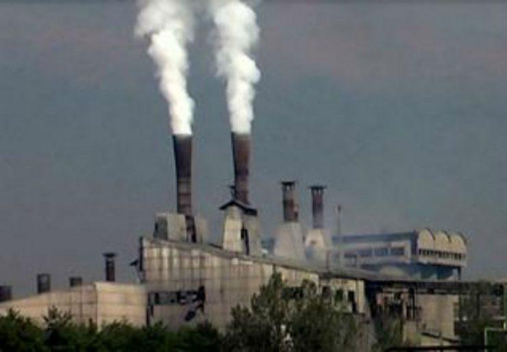 Заев: Југохром нема да биде ставен во употреба без доизградба на филтрите