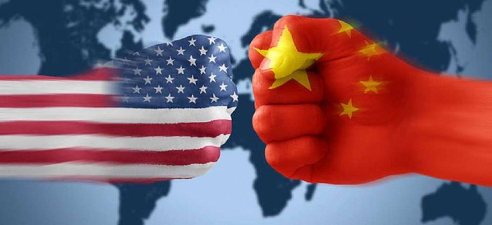Кина: Нема да се мешаме во внатрешните работи на САД