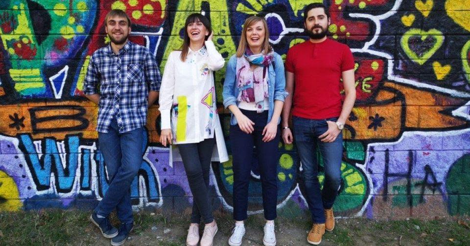 Македонската апликација наградена: Секој километар пешки или на велосипед носи поен за попуст