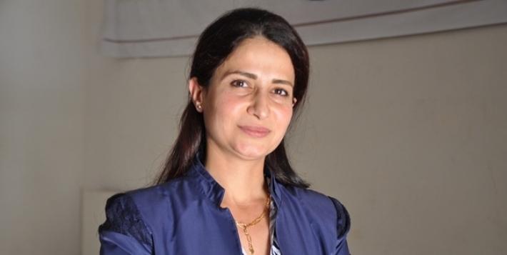 Ја извлекле од автомобил и ја погубиле: Убиена курдска политичарка и девет цивили