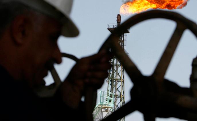 Цените на нафтата паднаа, расте загриженоста поради ширењето на Ковид-19