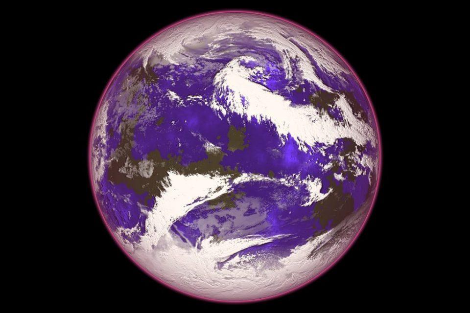 НАСА тврди: Топлото време ја намалило озонската дупка
