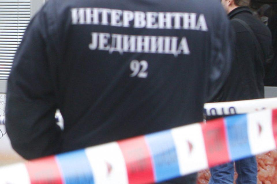 Застрелан контроверзен српски бизнисмен во Сремска Каменица