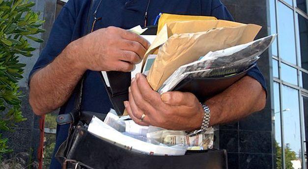 Полицијата откри кој им ги украл пензиите на пробиштипските пензионери