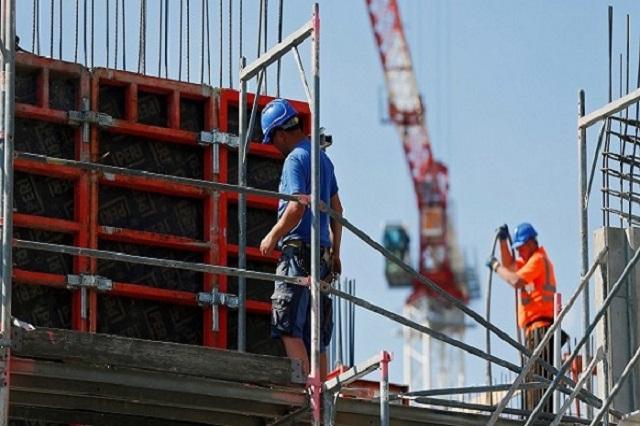 Се бара темелна истрага за несреќата на градилиштето во Куманово