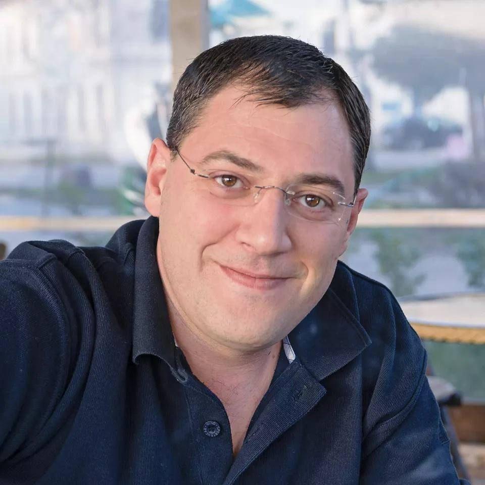 Роберт Милески посочува на кривичните дела против државата