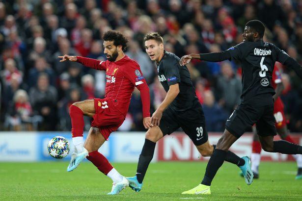 """Ливерпул освои 3 бодa во голеадата на """"Енфилд"""", Барселона со пресврт го победи Интер"""