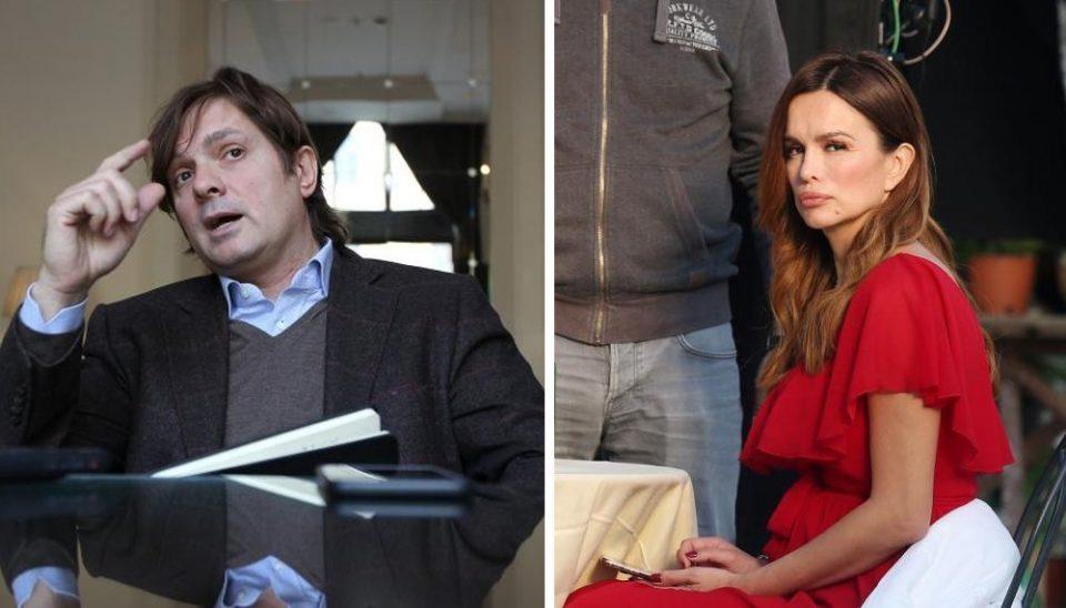 По обвинувањата за злоставување, се огласи и Милан Поповиќ