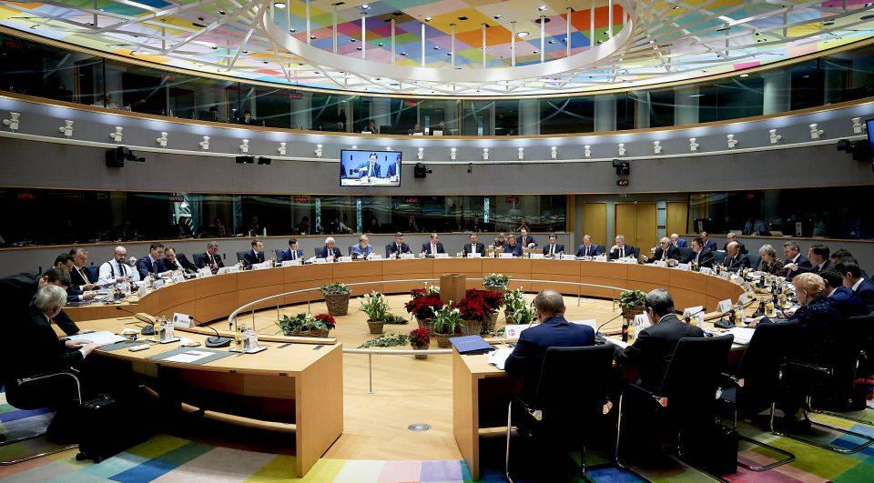Датумот за Македонија е завршена тема – датум нема
