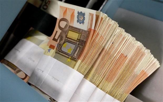 Ангеловска: Ќе се одложи оданочувањето на штедните влогови