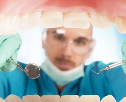 Приватните стоматолози излегуваат на протест