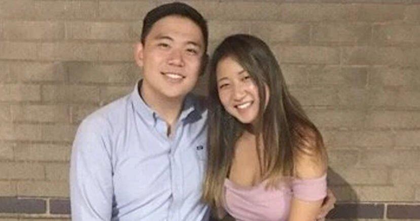Студент се убил откако со месеци трпел тортура од неговата девојка