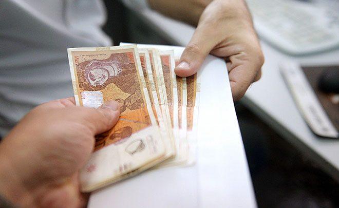 Одобрено: Државни пари за повисоки плати во приватните компании