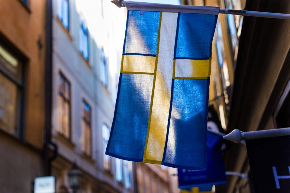 Шведска ја укинува забраната за македонските граѓани