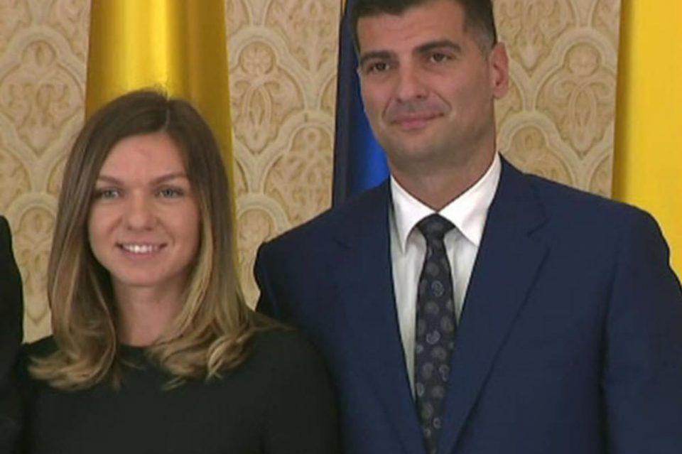 Македонски милионер ја побара за жена шампионката на Вимблдон: Тој морал да ги исполни чудните услови на нејзиниот татко
