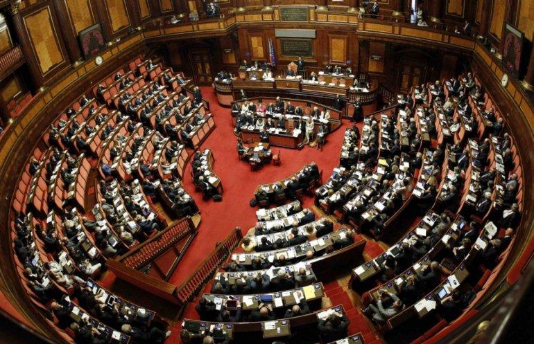 Италија се подготвува за вето: или Албанија и Македонија или ниту една