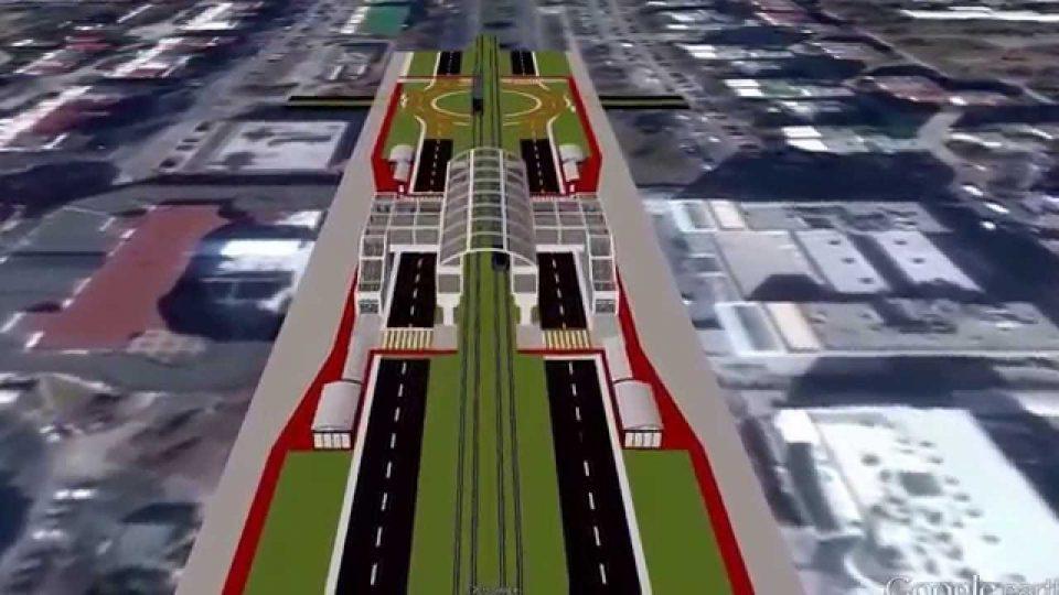 Ново задолжување на Владата од 70 милиони евра, сега за трамвај на тркала