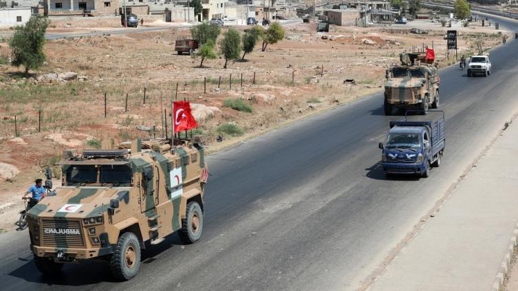 За Сирија прекинот на огнот е неодреден