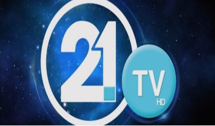 ТВ21: Демантот на СДСМ за 300 пилоти од Арачиново е навредлив и неетички