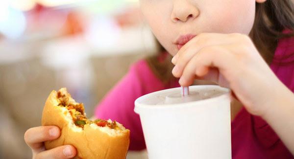 Повеќе од третина од учениците во второ одделение со зголемена телесна тежина или дебелина