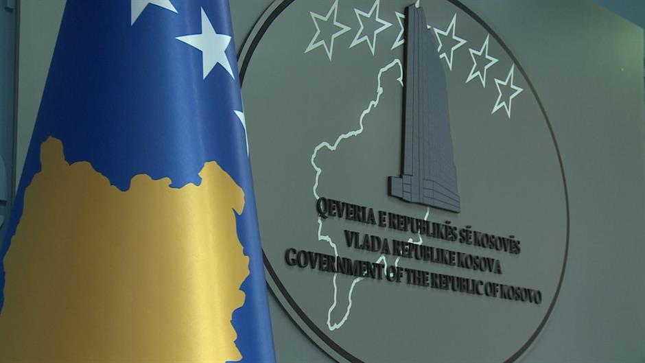 Косовското правосудство едно од најкорумпираните